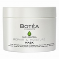 BOTEA Repair & Moisture Mask - 350 ml
