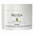 BOTEA Repair & Moisture Mask - 350 ml