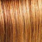 Original Socap natural wavy 30 cm., kleur 27