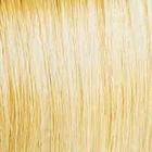 Original Socap natural wavy 30 cm., kleur DB2