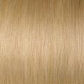 Human Hair extensions straight 60 cm, 1,0 gram, kleur: 18
