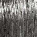 Human Hair extensions wavy 50 cm, 0,8 gram, kleur: 1004