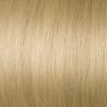 Human Hair extensions wavy 50 cm, 0,8 gram, Color: DB3
