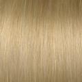 Human Hair extensions wavy 50 cm, 0,8 gram, Color: 24