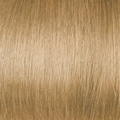 Human Hair extensions wavy 50 cm, 0,8 gram, Color: 26