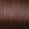 Human Hair extensions wavy 50 cm, 0,8 gram, Color: 33