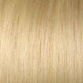 Human Hair extensions wavy 50 cm, 0,8 gram, Color: DB2