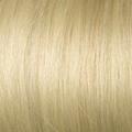 Very Cheap weave straight 60 cm - 50 gram, kleur: 20