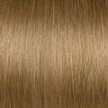 Very Cheap weft straight 60 cm - 50 gram, color: DB4
