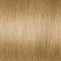 Very Cheap weave wavy 50/55 cm - 50 gram, color: 26