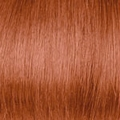 Very Cheap tape extensions 50 cm. Color: 130 ( Copper Red)