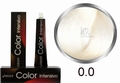 Carin Color Intensivo No. 0.0 neutral