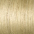 Human Hair extensions curly 50 cm, 1,0 gram, color: 20