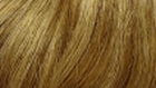 Great Hair Extensions natural straight 40 cm., kleur 18/24