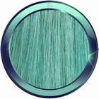 Original Socap natural straight 50 cm. Kleur: SKY