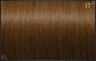 Eurosocap Classic extensions, Kleur 17 (Middenblond), 40 cm.