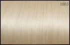 Eurosocap extensions, kleur: 1003 (scandinavia blond) 50 cm.