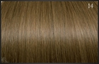 Eurosocap extensions, Kleur 14 (Blond), 50 cm.