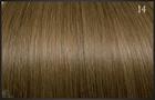Eurosocap extensions, Kleur 14 (Blond), 60 cm.