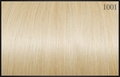 ESC-WEFT-C-1001 Classic Weft 50/55 cm