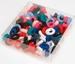 Ministrips multicolour