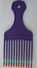 Hot dip comb large
