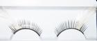 Party Feather Eyelash set, number: 125