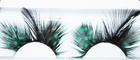 Party Feather Eyelash set, number: 128