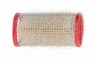 Metal Curlers, 65 mm long, Ø36 mm.