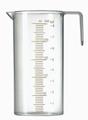 Messbecher 250 ml.