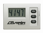 Digital clock with battery 0-59 min