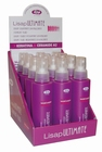 Ultimate Plus Straight Fluid 125 ml. Design box (12 flesjes)
