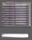 Reserve Messer für den Haar Schneidemesser VL2013-*1197