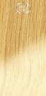 Eurosocap Ombre extensions, lengte: 50 cm. Kleur DB4/1001