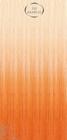 Shatush Extensions, Lang:50 cm., Farbe 20/ARANCIO