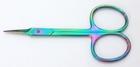 Small scissors - Multicolor