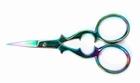 Small scissors - Multicolor Special-design
