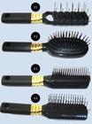 Brushes set (01-02-03-04)