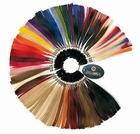 Original Socap human hair  complete kleurenring