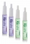 LIGHTFIX-Natural Ampul 15 ml.
