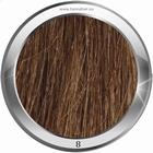 Hanna's Hair Wear weft, wavy 55/60 cm lang, kleur 8