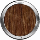Clip-In set (11-delig) natural straight 55-60 cm., kleur 10