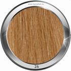 Clip-In set (11-delig) natural straight 55-60 cm., kleur 26