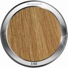 Clip-In set (11-delig) natural straight 55-60 cm., kleur 140