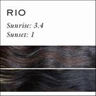 Hair Dress Memory®Hair 45 cm. Rio 1/3.4