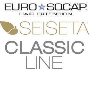 EuroSo.Cap Classic 50 cm.