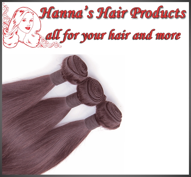 Hairweave  straight 55/60 cm