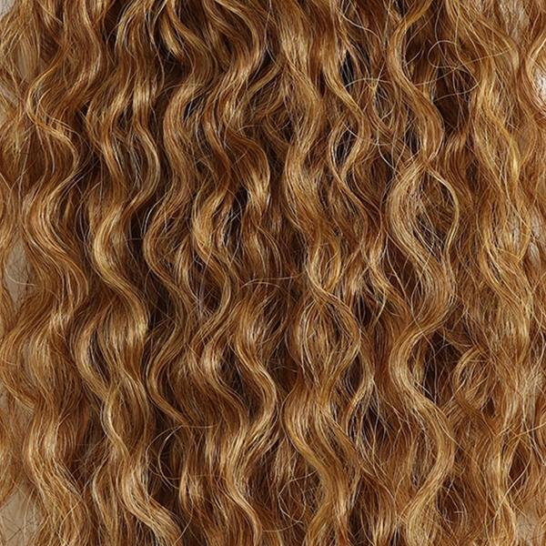 50 cm curly 1,0 gram