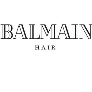 BALMAIN HAIR
