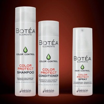 BOTEA COLOR PROTECT